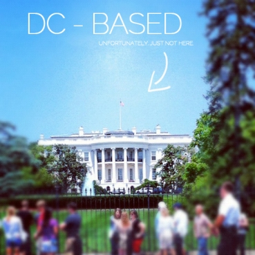 DC based