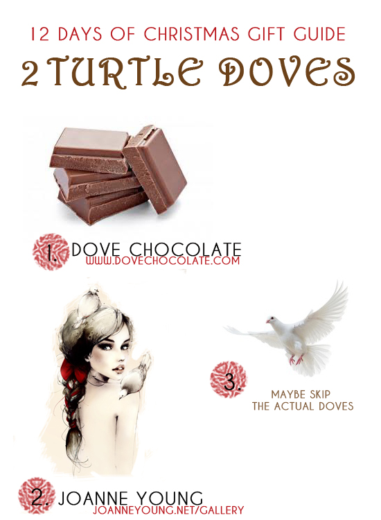 2-Turtle-Doves