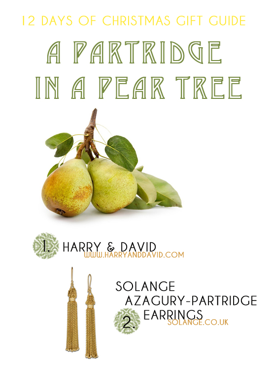 A-Partridge-in-a-Pear-Tree