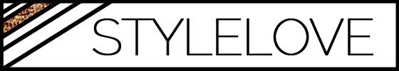 StyleLove Header