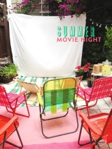 Summer Movie
