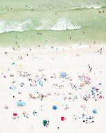 8-2 beach