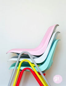 8-2 chairs