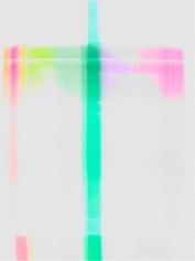 8-2 colors