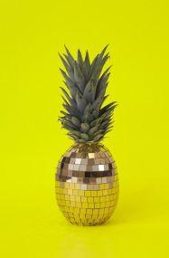 8-2 pineapple