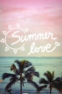 8-2 summer love