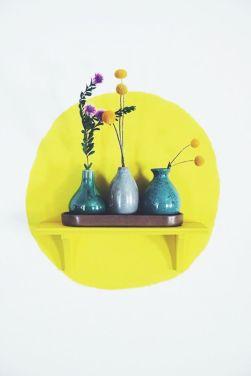 8-2 vases