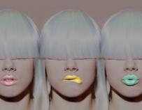 8-2 wigs