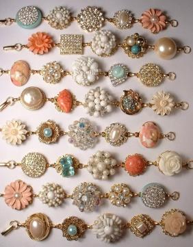 8-16 bracelets