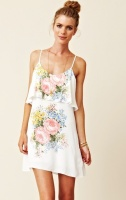 8-16 dress