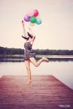 8-30 balloons