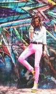 8-9 graffiti