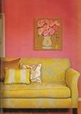 8-9 pink wall