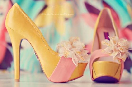 8-9 shoes