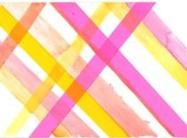 8-9 stripes