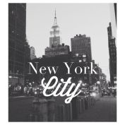 NYC Classic