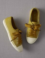 WT - shoes