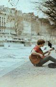 09-06 guitar