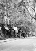 09-06 NYC