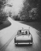 09-06 roadtrip