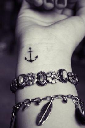 09-06 tattoo