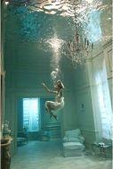 09-13 underwater