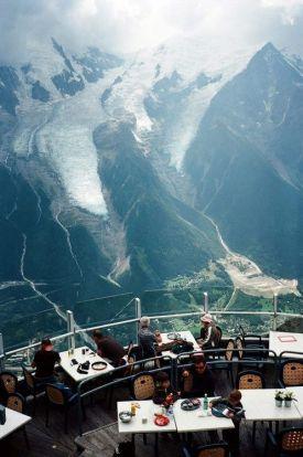 09-27 Alps