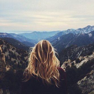 09-27 mountains