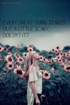 09-27 starts scary