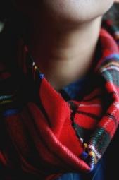 10-04 scarf