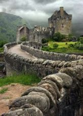 10-04 stone wall