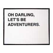 10-04 adventurers
