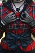 10-04 gloves