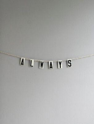 10-18 always
