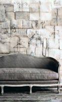 10-18 gray sofa