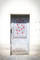 10-18 hearts