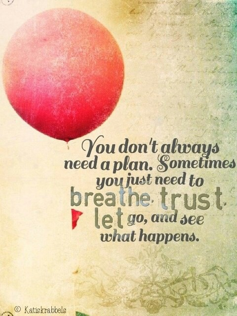 beathe-trust-let go