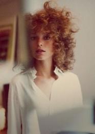 11-29 curls