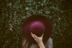 11-29 hat
