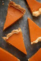 11-29 pumpkin pie