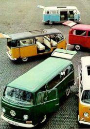 11-29 VWs