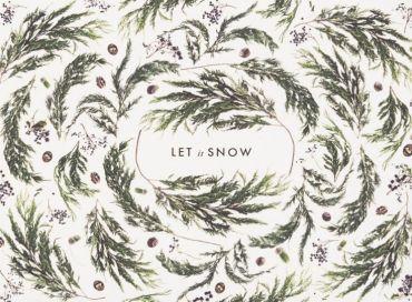 12-13 let it snow