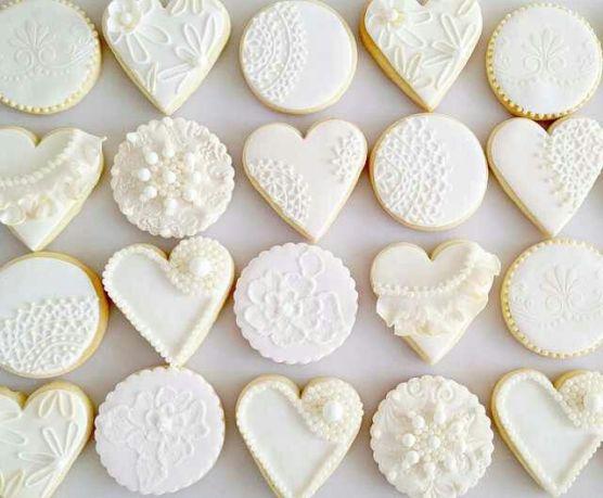 12-20 cookies