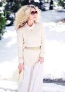 12-20 winter white