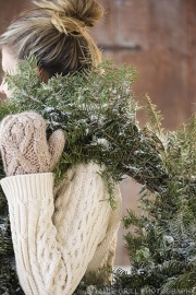 12-20 wreath