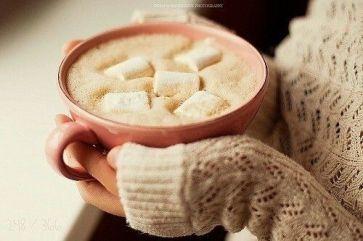 12-27 marshmallows