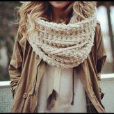 12-27 scarf