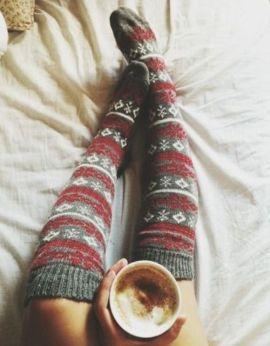 12-27 socks