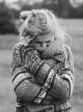12-27 sweater