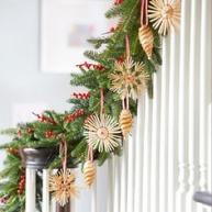 12-6 ornaments